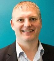 David McMillan - Elantis Enterprise Content Management Practice Director