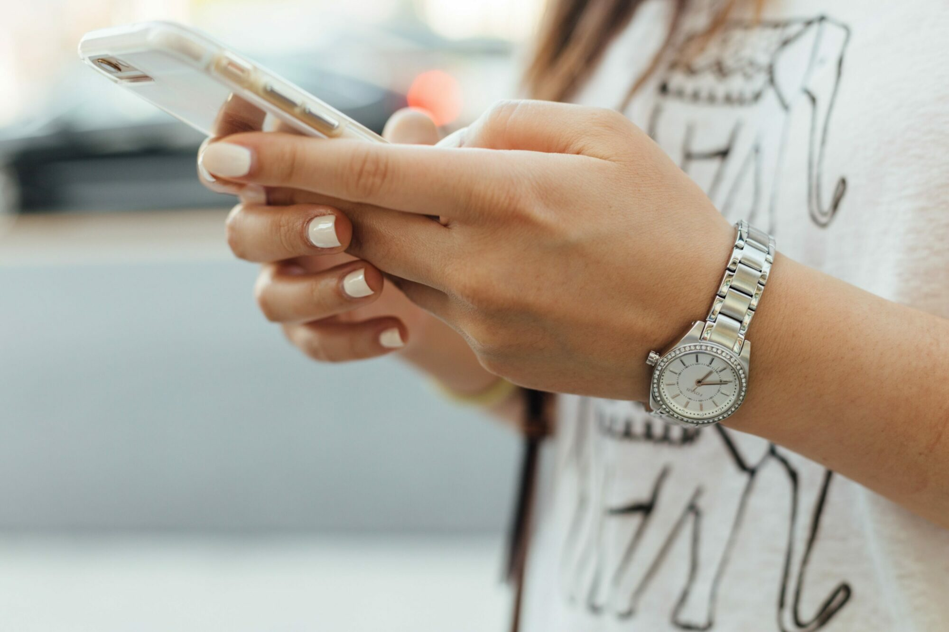 Nintex Mobile