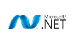 Custom .NET Development